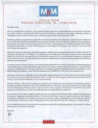 national honor society application essay examples docoments ojazlink national honor society high school essay for junior