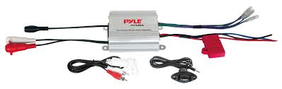 marine amp wiring diagram marine image wiring diagram pyle hydra amp wiring diagram pyle auto wiring diagram schematic on marine amp wiring diagram