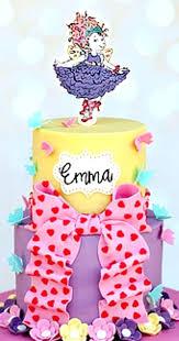 Fancy Nancy Birthday Party Ideas Fancy Birthday Cake Fancy Nancy