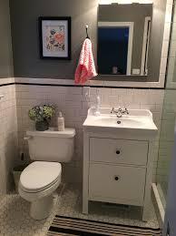 ikea sink cabinet with vanity set ikea also ikea vanity unit and ikea bathroom sink vanity besides