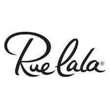 RueLaLa Invite Code