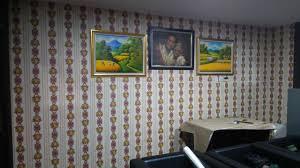 Wallpaper Custom 3D Bandung - Bandung ...