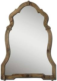 kohl s agustin wall mirror