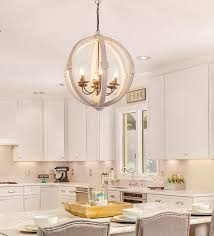creative home design pretty amazing french country wooden chandeliers 7 mesmerizing chandelier in french country