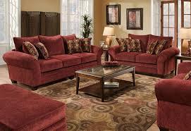 Early American Living Room Furniture simoon simoon