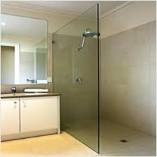 open shower stalls. Shower: Open Shower Stall Full Size Of Designs How Much Are Doors A View  Topic Open Shower Stalls I