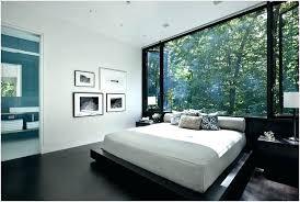 dark wood floor bedroom. Plain Floor Dark Wood Floor Bedroom White Walls Floors  Image Of Black Flooring Wooden Inside N