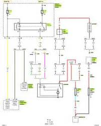 similiar pt cruiser fuse box diagram keywords 2006 pt cruiser fuse box diagram besides 2006 chrysler pt cruiser