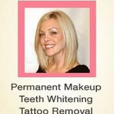 photo of blush permanent makeup tucson az united states