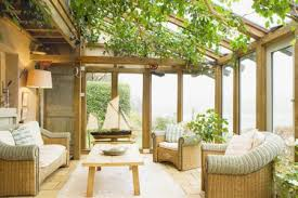 sun room additions. Sun Room Additions A
