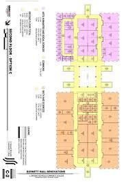 Burnette Hall J Sargeant Reynolds Community College Richmond VA by ...