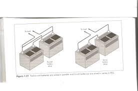 bounder motorhome wiring diagram fleetwood wiring diagram Holiday Rambler Wiring Diagram new house batteries in our 2003 bounder motor home wiring diagram bounder motorhome wiring diagram bounder 2005 holiday rambler wiring diagram
