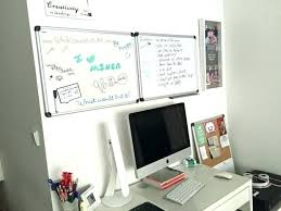 home office whiteboard. Whiteboard For Home Office Ideas Desk Mat Floor Protection Pin .