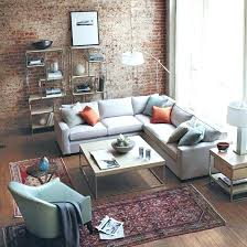 behind couch lighting architecture over the couch floor lamp brilliant get look arc apartment therapy with 0 from