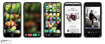 iphone 10000000000000000000000000000000000000000000. 10. well, iphone 8 ini kabarnya akan bikin kamu penggemar atau bahkan haters jadi pengin beli dan menanti-nantikan deh! iphone 10000000000000000000000000000000000000000000