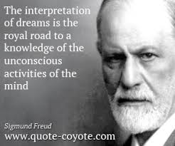 The Interpretation Of Dreams Quotes Best of How Did Freud's Ideas Change Prohibicionesmiedos Y