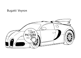 Small Picture car Buggati Veyron coloring page cool car printable free