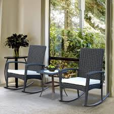 outdoor furniture small balcony. Outdoor Furniture Small Balcony A