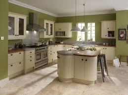 Kitchen:Kitchen Ideas Ivory Cabinets Home Decor Interior Exterior Ivory Kitchen  Cabinets Adorable kitchen wooden