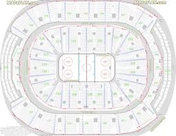 Toronto Maple Leafs Interactive Seating Chart The Awesome In Addition To Beautiful Ticketmaster Seating