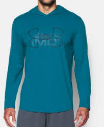 under armour 5xl. best seller men\u0027s ua sportstyle stretch hoodie 1 color $39.99 under armour 5xl