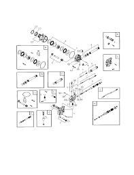 Wiring diagram suzuki gsxr k 6 wiring diagram and fuse box