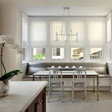 banquette dining room furniture. Cozy Kitchens With Banquette Seating 119 Kitchen Tables Booth Dining Room Furniture G