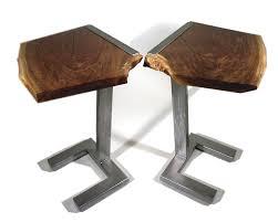 ... Tray Tables Slide Under Couch Slide Adjustable Under Sofa Table:  remarkable under sofa ...