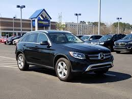 Finding the right car at the right price, is often a challenge. Used Mercedes Benz In Knoxville Tn For Sale