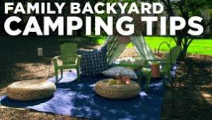 51 Best Building A Backyard Pond With Florida Pond Management Backyard Videos