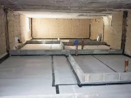 basement drainage design. Basement: Basement Drainage Channel Luxury Home Design Marvelous Decorating With Furniture Fresh
