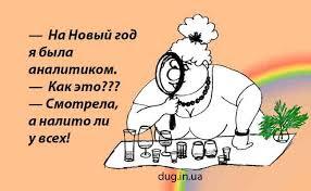 """САУ """"Богдана"""" проходить випробування, рішення про прийняття на озброєння буде ухвалено 10 серпня, - Полторак - Цензор.НЕТ 9465"""