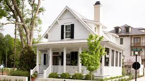 southern living house plans. Wonderful Living Plan Details And Southern Living House Plans V