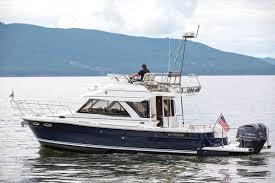 Boat Rocket Launcher Design Dream Machines Soundings Online