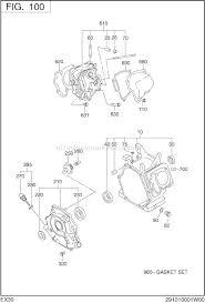 subaru robin ex300d52011 parts list and diagram click to close