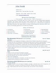 how to find resume template in microsoft word resume templates open office free awesome resume template microsoft