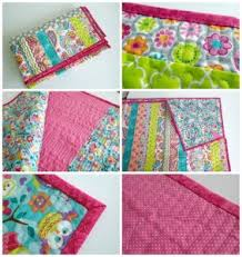 30+ Free Jelly Roll Quilt Patterns you will love & Beginner quilt - my first ever quilt. A jelly roll baby quilt. ... Adamdwight.com
