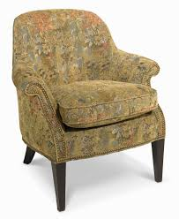 funky furniture ideas. Chairs Fascinating Red Floral Club Chair Designs In Satisfying Home Design Armchair Sale Funky Small Furniture Ideas