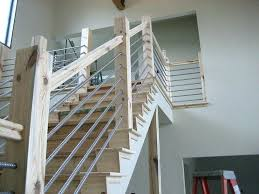 replace stair railing. Replacing Stair Balusters Outdoor Railing Project For Style Ideas . Replace M