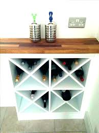 wine rack target target wine bottle rack wine rack target target wine cabinet wine storage racks wine racks for shelves wine storage wine