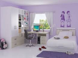 bedroom designs for teenage girl. Easy And Stylish Girl\u0027s Bedroom Ideas : Beautiful Design For Girls | Room. Teenage Designs Girl L