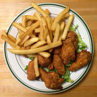 Image result for squires diner nyc