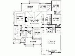 4 Bedroom Cape Cod House Plans Simple Decoration