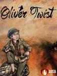Victorian Era Oliver Twist