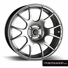 rota wheels 4x100. rota blitz 17\ wheels 4x100 l