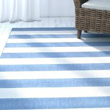 blue striped rug blue striped area rug new striped indoor outdoor rug blue striped indoor outdoor