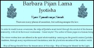 Varga Vargamsha Divisional Chart Amsha Portions Bp Lama