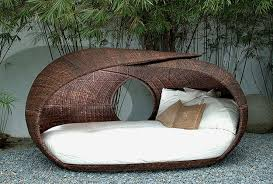 what people need to notice when selecting the right modern patio with furniture pictures place for outdoor bed
