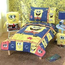 creative spongebob bedroom decor photos sponge bob themed room design spongebob  bedroom decor uk