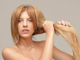 Find Best Homemade Hair Care Tips